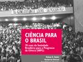 capa-livro-SBPC-70-anos_120x90.jpg
