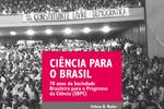 capa-livro-SBPC-70-anos_150x100.jpg