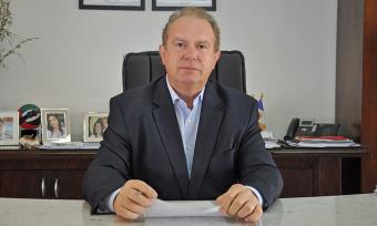A Lei, aprovada pela Assembleia Legislativa do Tocantins (AL/TO), foi originada da Medida Provisória no 14, assinada pelo governador Mauro Carlesse em 5 de junho de 2020