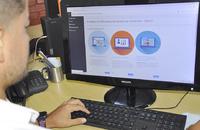 Os cursos são gratuitos e podem ser acessados na plataforma da Unicet