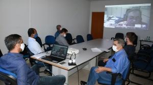 Foto 02 - Welcton de Oliveira - Governo do Tocantins_300.jpg