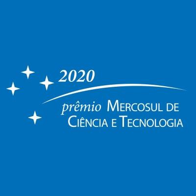 Premio Mercosul 2020_400.jpg