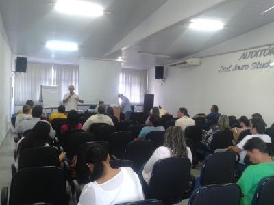 Workshop CBHLC 2016