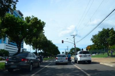 Dia do Motorista: Detran-TO dá dicas para um trânsito seguro