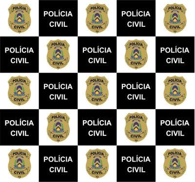 Unidades Científicas da Polícia Civil atuam com rapidez na identificação, necropsia e perícia no acidente que vitimou ciclistas em Paraíso do Tocantins