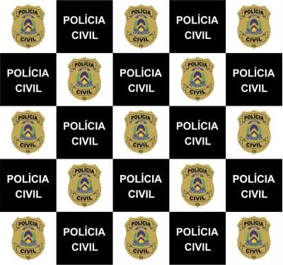 Polícia Civil apreende adolescente suspeito de cometer atos infracionais em Paraíso do Tocantins