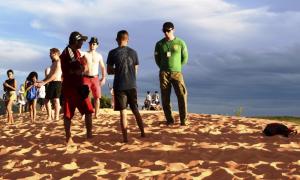 31-07-2020 - Dia Mundial do Guarda-Parque(2)_Acervo PEJ - Naturatins_300.jpg