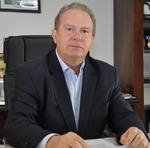 O governador do Tocantins comemora o resultado positivo e reforça a importância de se manter o aprimoramento das ferramentas de transparência pública