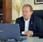 Na última semana do mês de julho, o governador do Estado do Tocantins, Mauro Carlesse, sancionou leis importantes que garantem direitos ao cidadãos tocantinenses