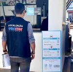 A lei é válida em todo Tocantins e consumidor deve denunciar em caso de irregularidades