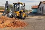 As obras foram realizadas em parceria com o município e contaram mais de R$ 27 mil de investimentos do Governo do Tocantins