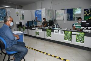 Dinalva Martins-Governo do Tocantins (3).JPG