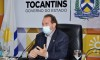 Governador Mauro Carlesse autoriza contratação de empresa para concurso público da Polícia Militar