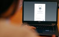 Agendamento on-line de atendimentos presenciais é implantado no Detran
