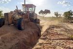 Mais investimentos em infraestrutura na ordem de R$ 350 mil estão previstos para serem executados até o final deste ano