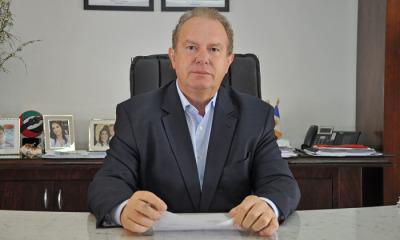 Diante do atual cenário da pandemia da Covid-19, o governador Mauro Carlesse decidiu que vai prorrogar, até 30 de setembro, a suspensão das aulas presenciais e a jornada reduzida de seis horas dos servidores públicos estaduais
