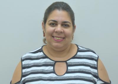 A supervisora do serviço higienização do HGP, Shirley Alves destaca que o intuito é qualificar nossos profissionais e levar conhecimentos técnicos