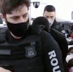 Delegacia de Repressão a Roubos da Polícia Civil prende um dos maiores autores de roubos em Araguaína