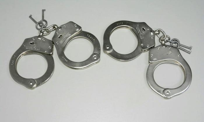 Homem havia sido condenado por roubo mediante uso de arma de fogo