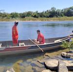 Duas crianças e dois adultos morrem afogados em rios do Tocantins