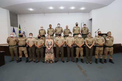 9º Encontro de gestão das Unidades do CPC
