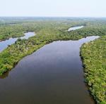 Semarh tem atuado durante todo o ano em ações que contribuem para a preservação ambiental