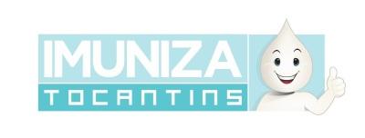 Logo Imuniza - imagem_400.jpg