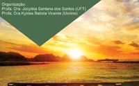 Revista Humanidades & Inovação da Unitins publica edição com dossiê temático Amazônias. Edição conta com 38 trabalhos que tratam de temas da educação nos diversos territórios que formam as amazônias.