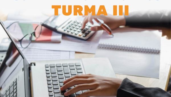 Turma III.png