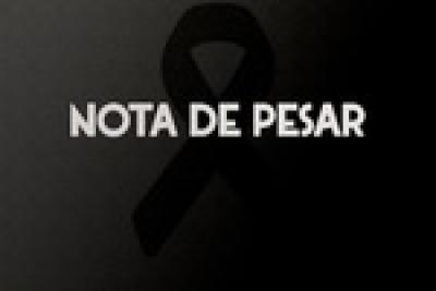 NOTA PESAR_400.jpg