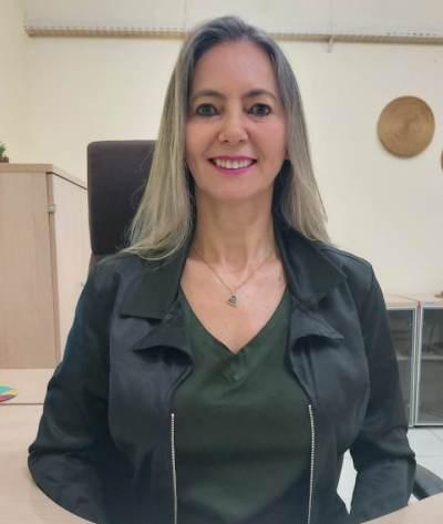 Elvina - Diretora Regional.jpeg
