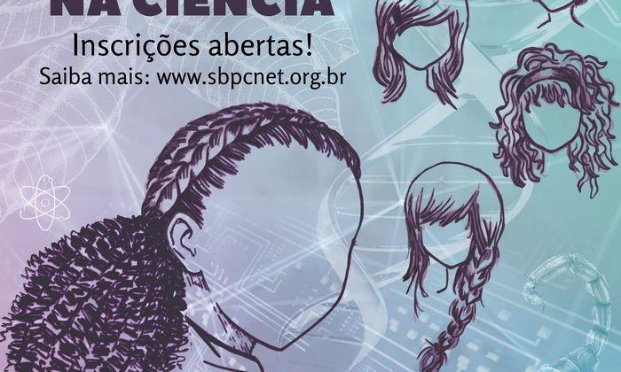 Arte Meninas  na CTI - IBPC_700x420.jpg