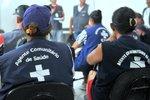 O curso será ofertado na modalidade Educação à Distância (Ead), através da plataforma moodle da Escola Tocantinense do SUS (ETSUS)