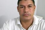 Servidor trabalhava desde 2017, no Hospital Regional de Augustinópolis.