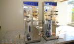 Edital oportuniza reparos e manutenção em equipamentos de laboratórios de pesquisa científica a fim de evitar prejuízos aos usuários