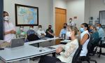 Núcleo de Práticas Médicas Assistenciais tem a função de gerenciar os dados da Unidade do AVC