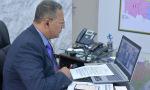 Secretário Tom Lyra acompanha reunião do Conselho Estadual de Desenvolvimento Econômico
