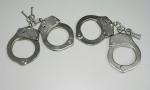 Polícia Civil prende dois suspeitos por uso de documento falso em Palmas
