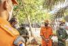 Operação de Fiscalização Integrada vai atuar na região sul do Tocantins até ao próximo domingo