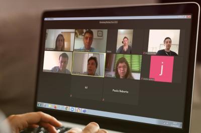 Reunião serviu para troca de experiências sobre iniciativas de Compliance Público