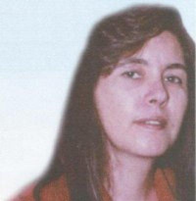 Arlete Assis Ferreira - Secretária Executiva de 1997 a 1999