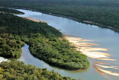 O Estado avançou com a criação dos Planos de Bacias Hidrográficas, estabelecendo os conflitos e uso exacerbado da água como critérios para a criação dos planos de bacias