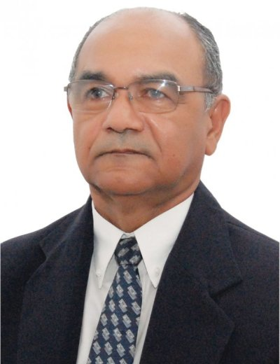 5º Presidente do CEE/TO -  (2003-2005)