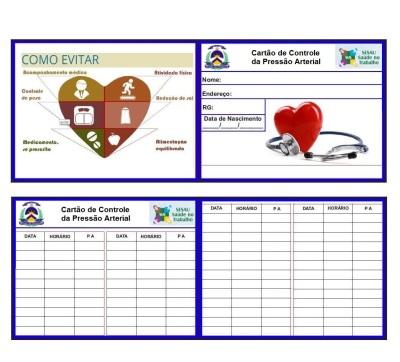ANEXO-XXII Cartão Controle de Pressão Arterial_400.jpg