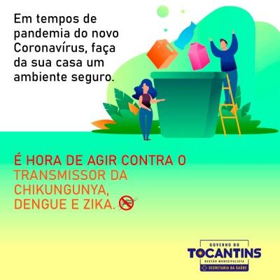 Campanha combate arboviroses 2020 (4).jpeg