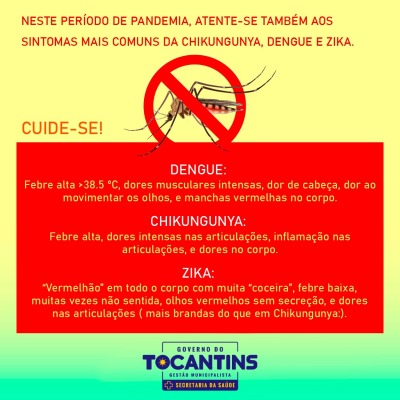Campanha combate arboviroses 2020 (7).jpeg