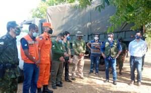Operação de Fiscalização Integrada na Serra do Lajeado_Foto APA do Lajeado.jpeg