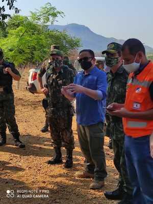 Operação de Fiscalização Integrada percorre áreas da Serra do Lajeado_Foto Eliandro Gualberto (1).jpeg
