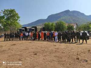 Operação de Fiscalização Integrada percorre áreas da Serra do Lajeado_Foto Eliandro Gualberto (3).jpeg