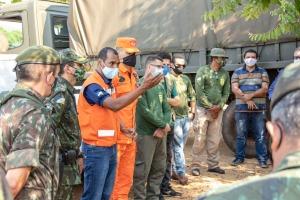 Operação de Fiscalização Integrada percorre áreas da Serra do Lajeado_Foto Eliandro Gualberto (4).jpeg